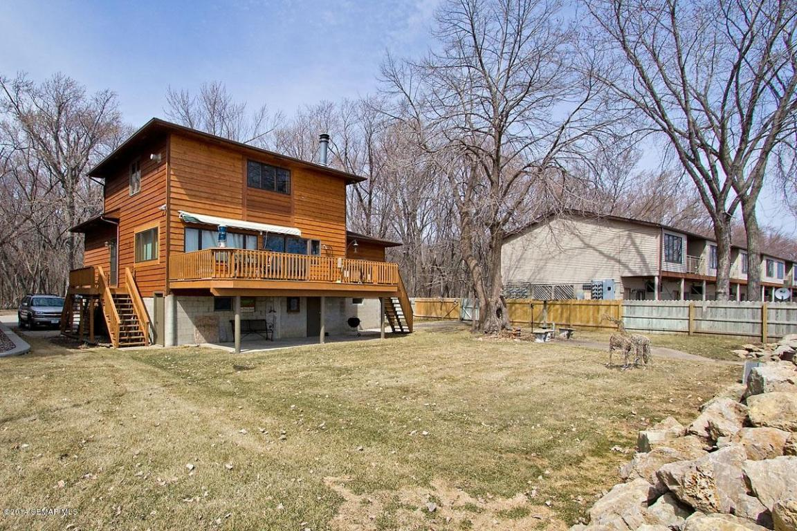 Real Estate for Sale, ListingId: 26849455, Lake City,MN55041