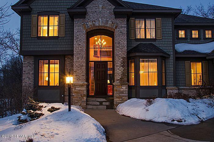 Real Estate for Sale, ListingId: 26937440, Rochester,MN55902