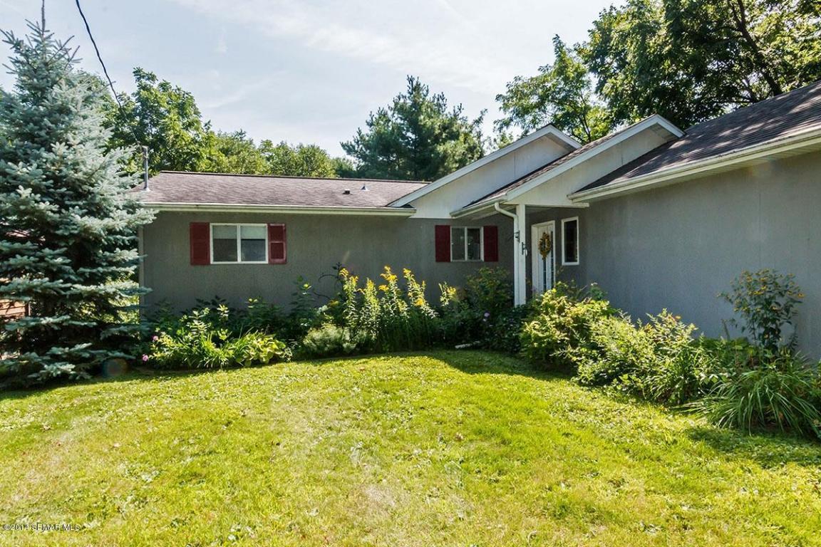 Real Estate for Sale, ListingId: 27021504, Wabasha,MN55981