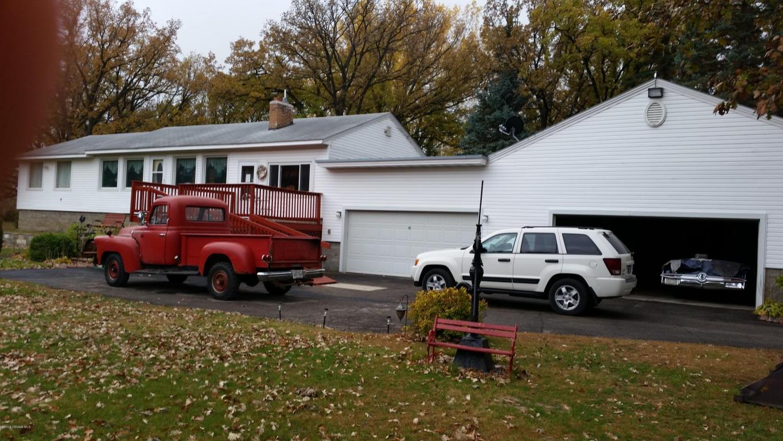 Real Estate for Sale, ListingId: 27067850, Austin,MN55912