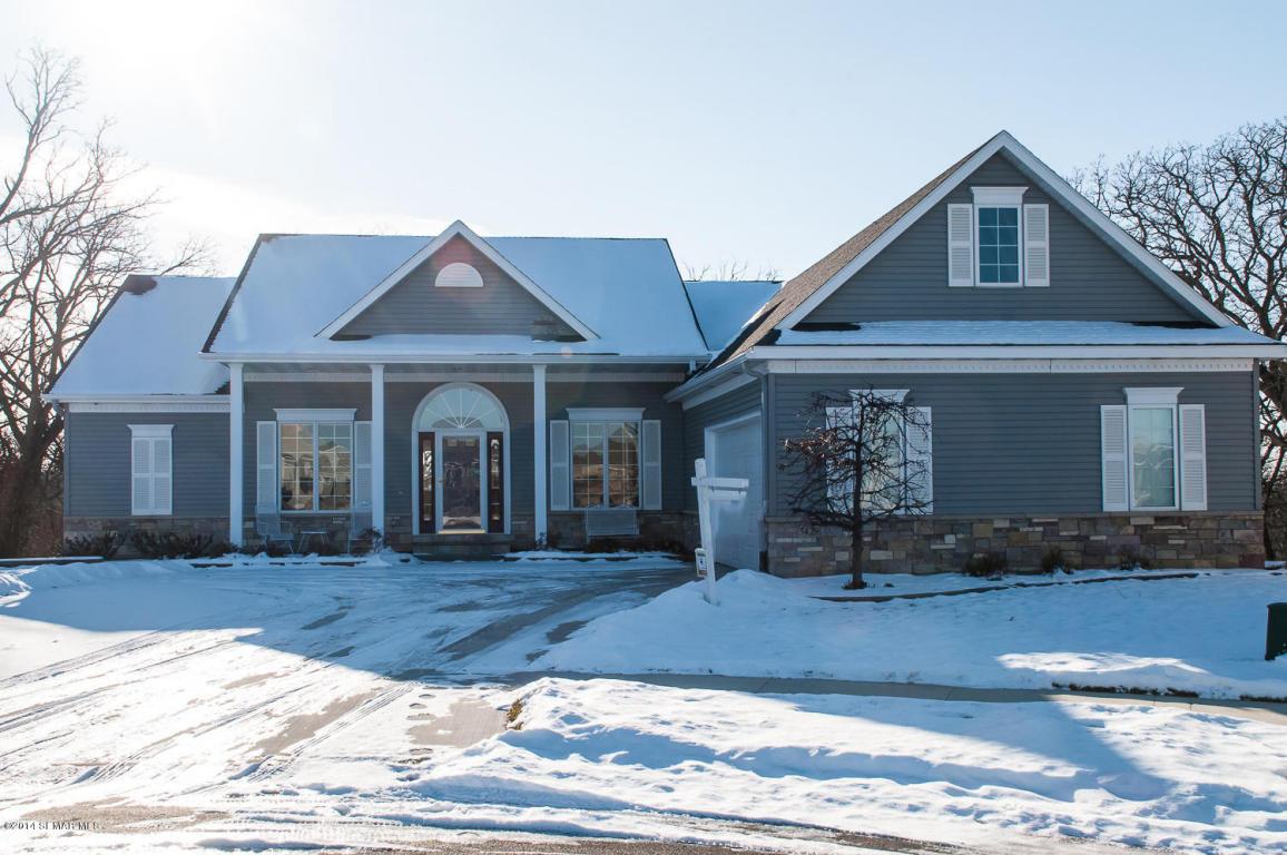 Real Estate for Sale, ListingId: 27373680, Rochester,MN55906