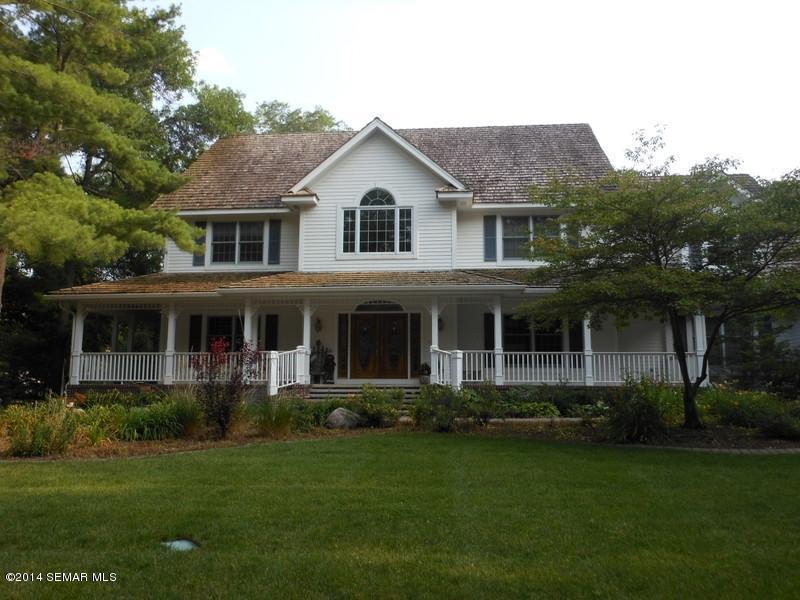 Real Estate for Sale, ListingId: 27379333, Austin,MN55912