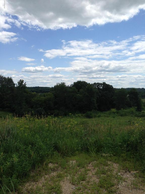 Real Estate for Sale, ListingId: 27428691, Rochester,MN55906