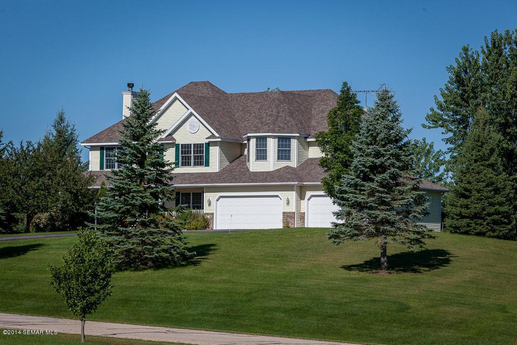 Real Estate for Sale, ListingId: 27496842, Rochester,MN55901