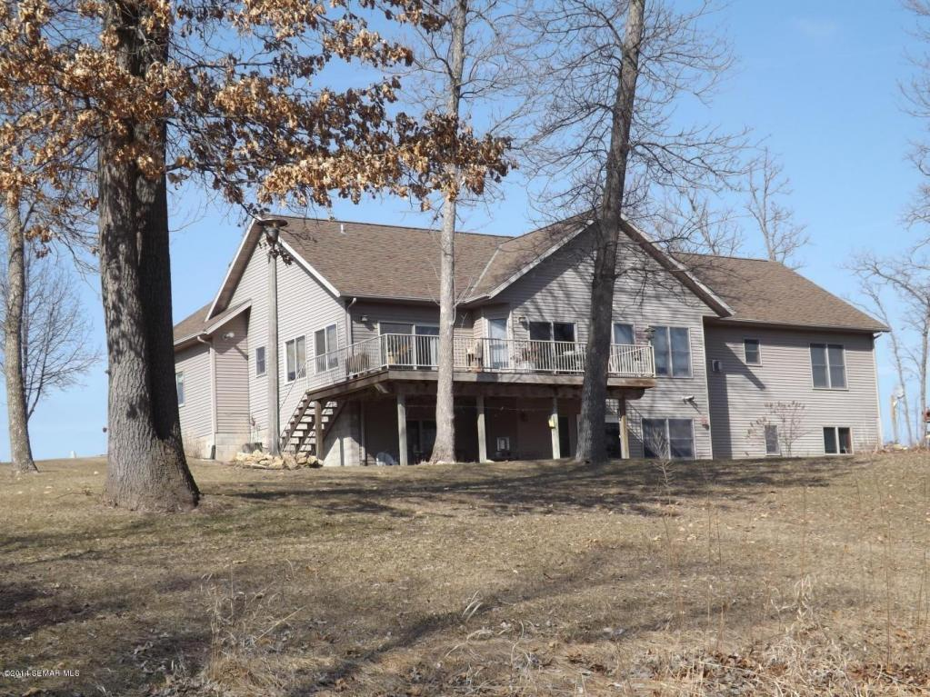 homes for sale in wabasha county mn homes land