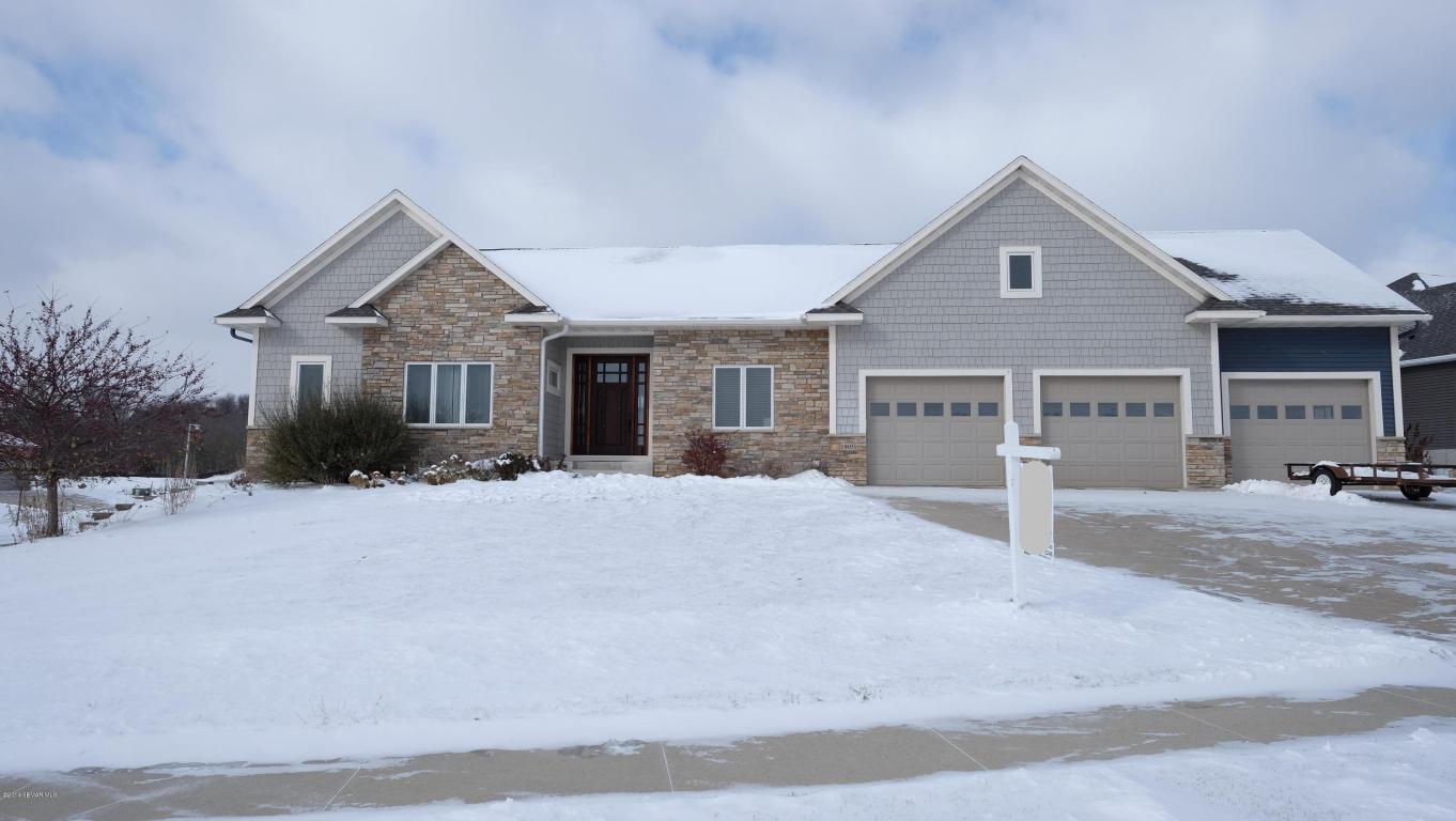 Real Estate for Sale, ListingId: 27597325, Rochester,MN55906