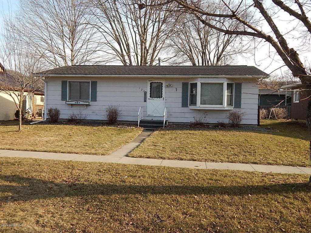 Real Estate for Sale, ListingId: 27632007, Peterson,MN55962