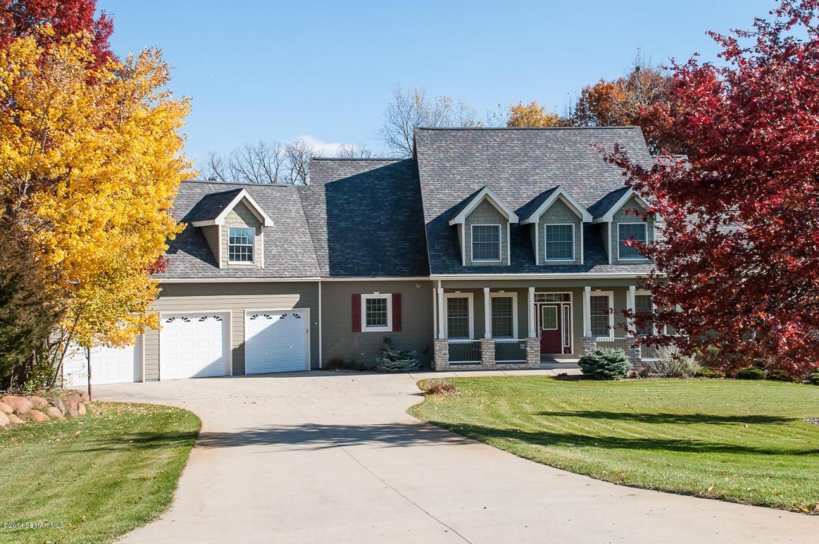 Real Estate for Sale, ListingId: 27647390, Rochester,MN55901