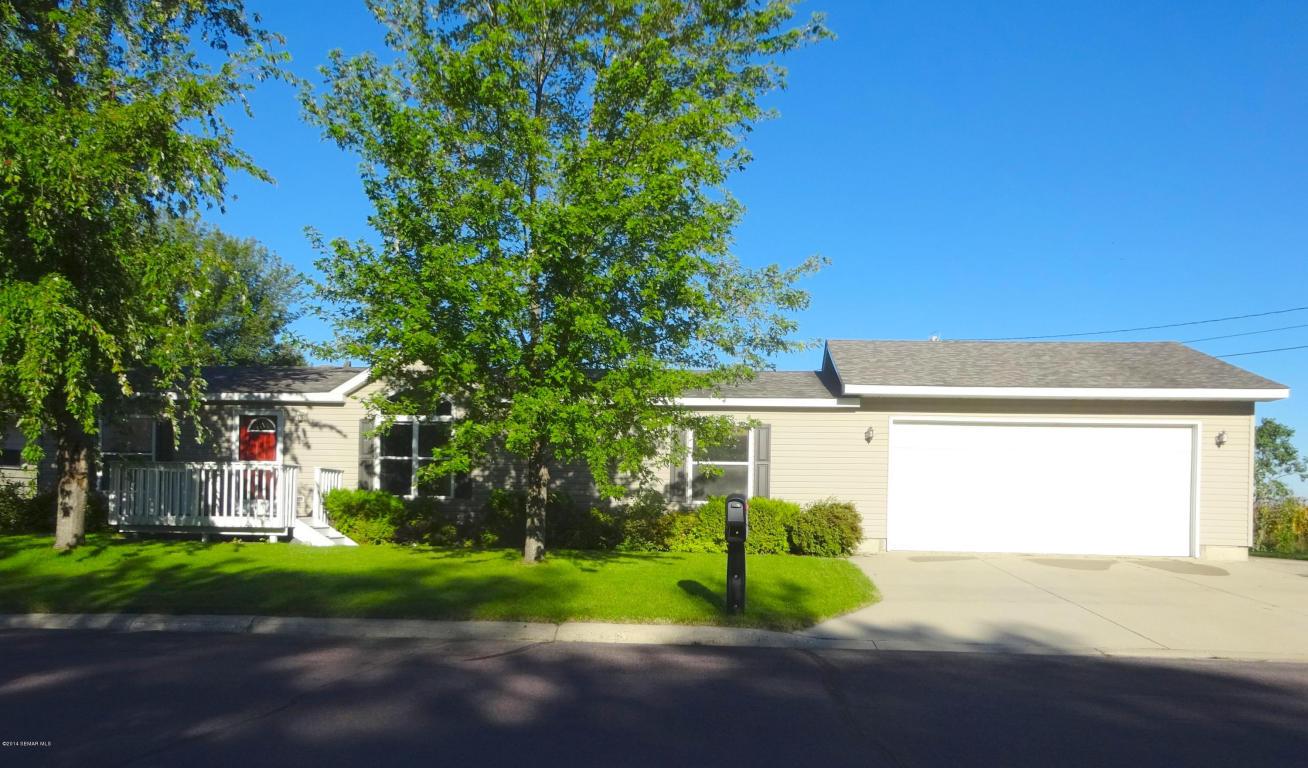 Real Estate for Sale, ListingId: 27678293, Alden,MN56009