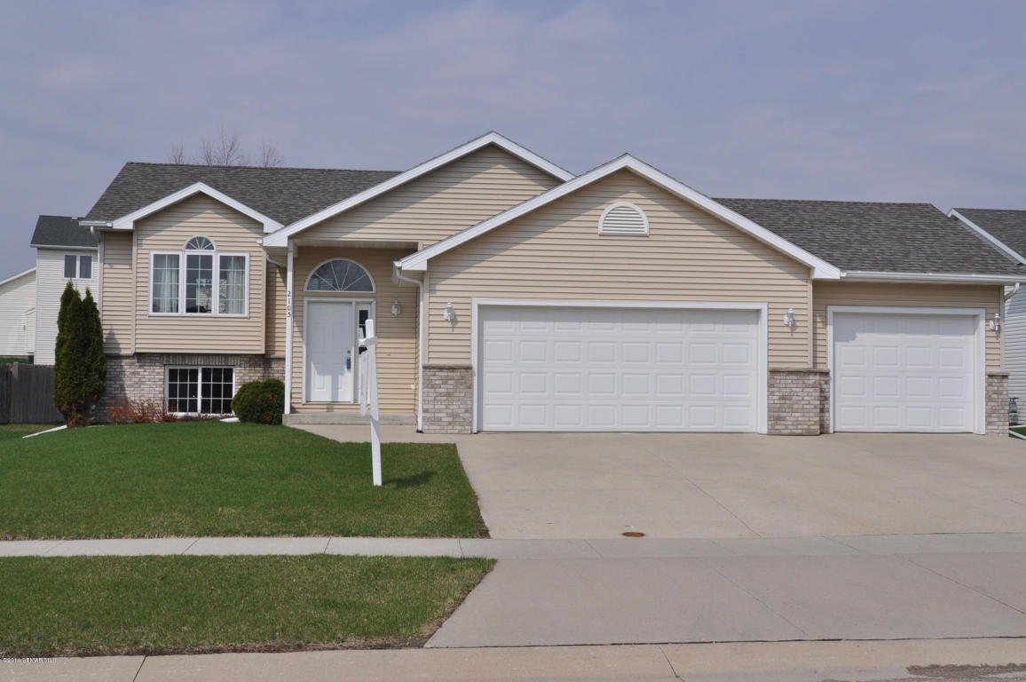 browse dream home home for sale info financial institution owned homes for sale in rochester mn