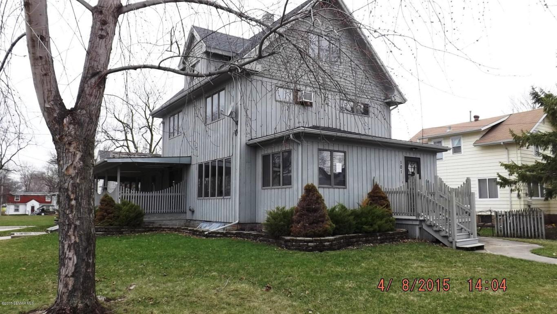 Real Estate for Sale, ListingId: 27746765, Albert Lea,MN56007