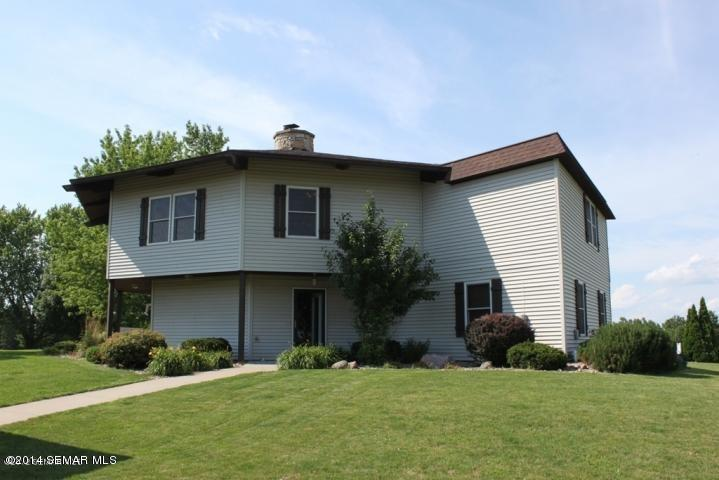 Real Estate for Sale, ListingId: 27795862, Wabasha,MN55981