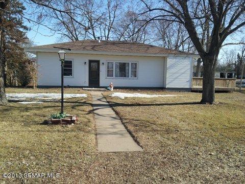 Real Estate for Sale, ListingId: 27813898, Pepin,WI54759