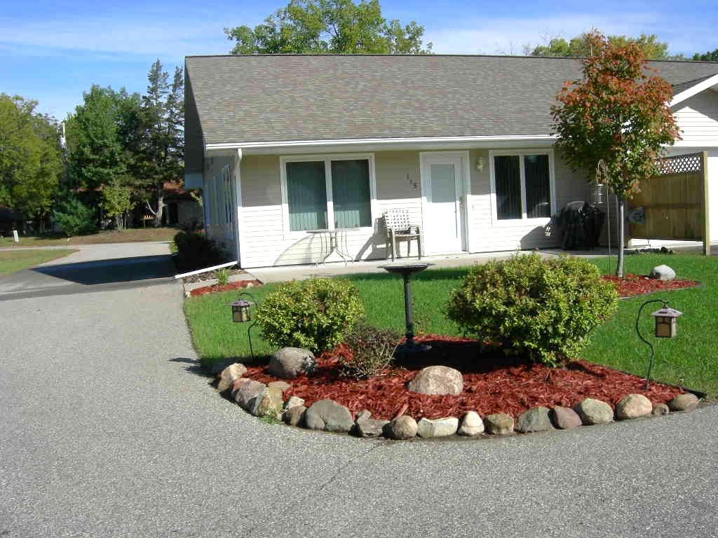 Real Estate for Sale, ListingId: 27813897, Pepin,WI54759