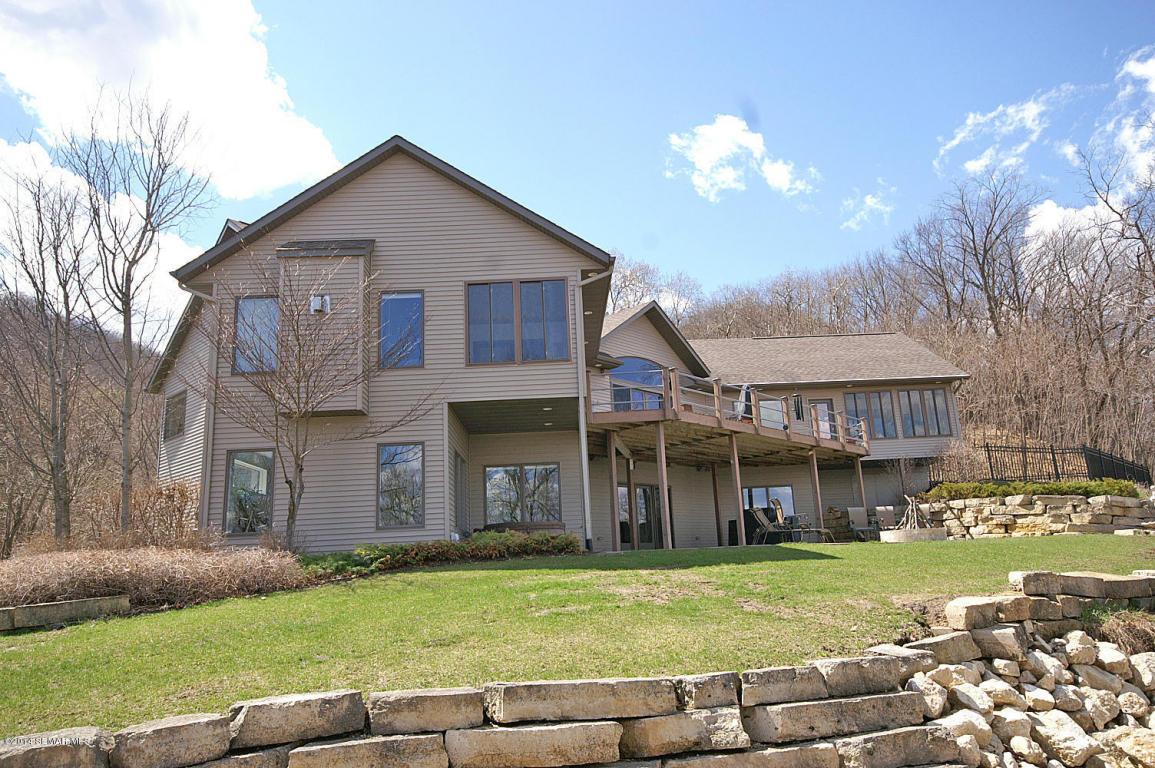 Real Estate for Sale, ListingId: 27844590, Winona,MN55987