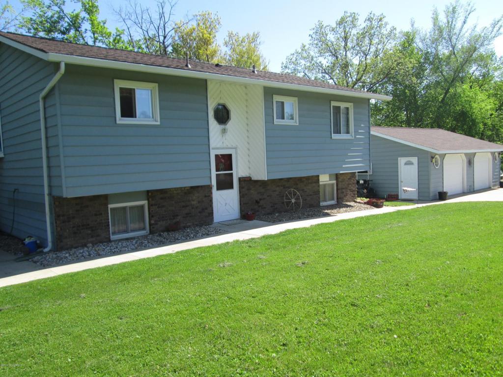 Real Estate for Sale, ListingId: 27883951, Dodge Center,MN55927