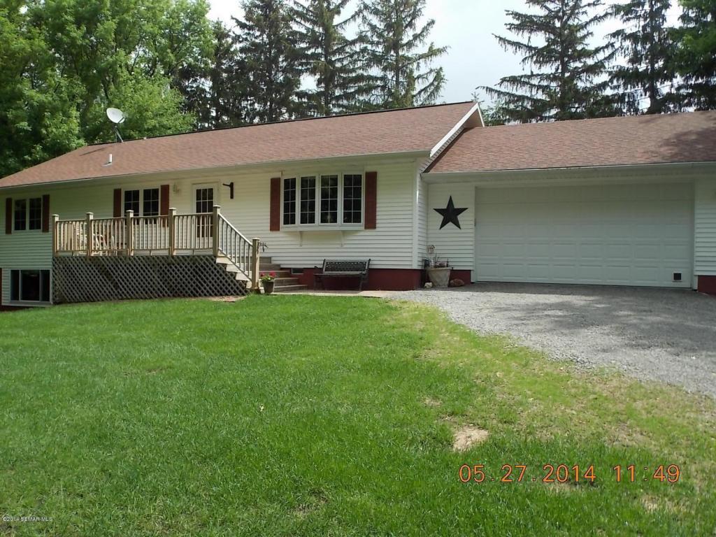 Real Estate for Sale, ListingId: 27883954, Pine Island,MN55963