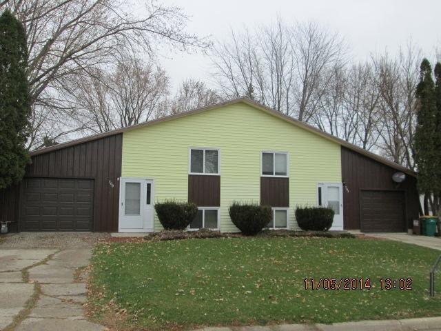 Real Estate for Sale, ListingId: 27895288, Albert Lea,MN56007