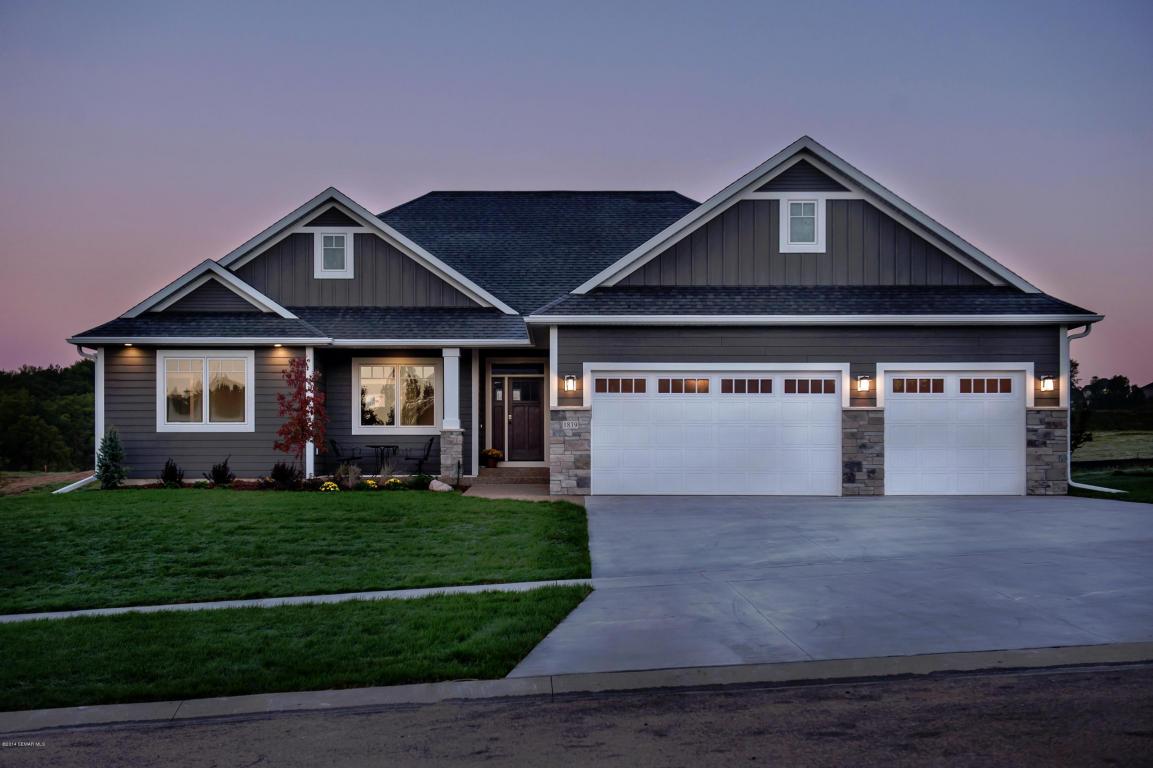 Real Estate for Sale, ListingId: 29417232, Rochester,MN55906