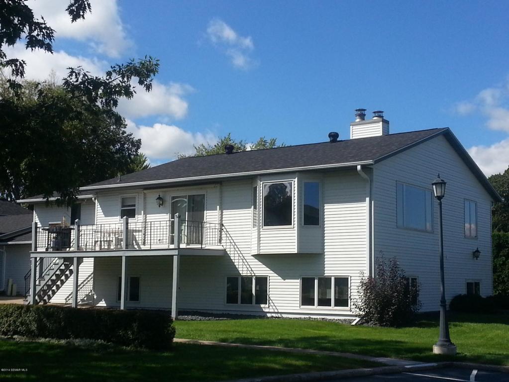 Real Estate for Sale, ListingId: 27917913, Lake City,MN55041