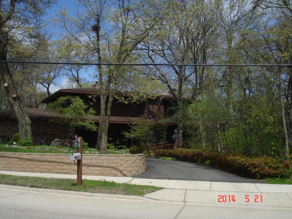 Real Estate for Sale, ListingId: 27985408, Owatonna,MN55060