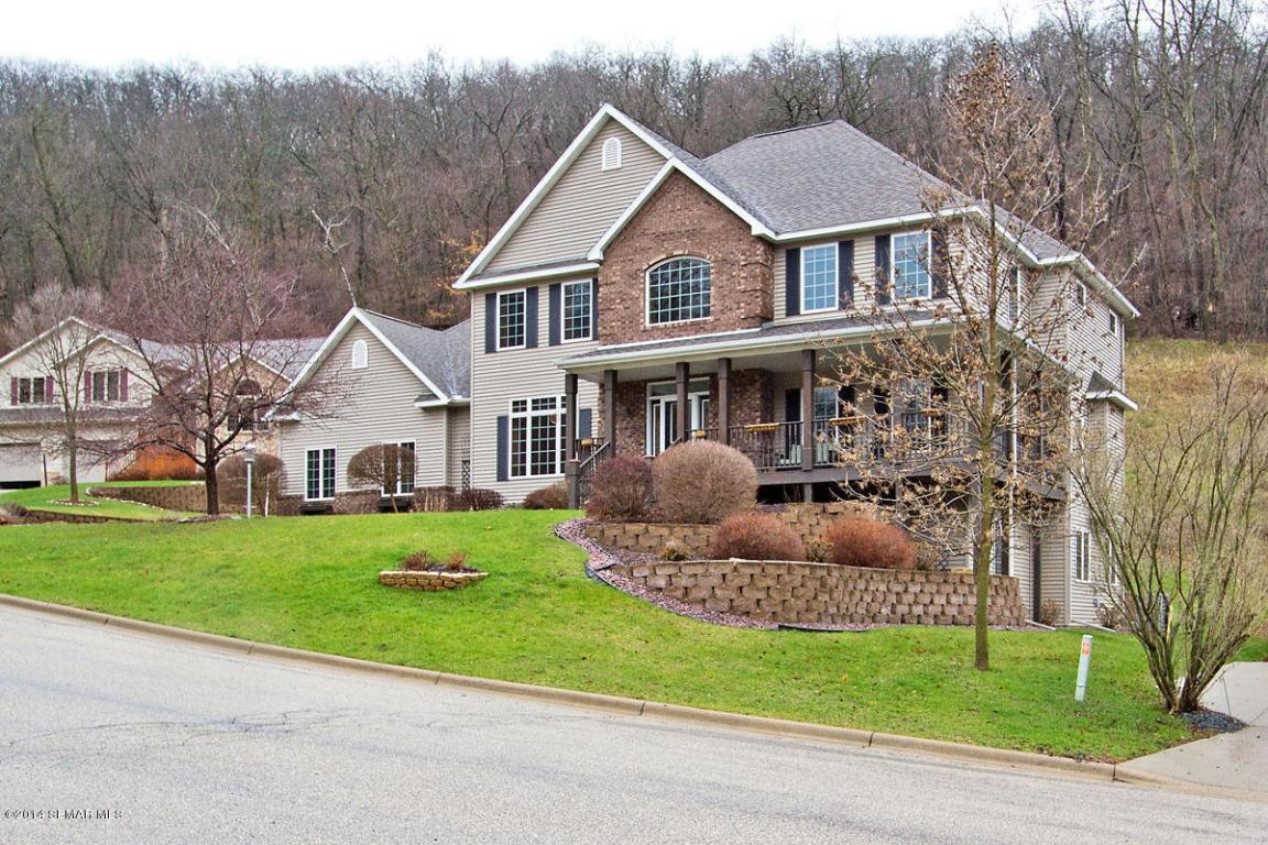 Real Estate for Sale, ListingId: 27985365, Winona,MN55987