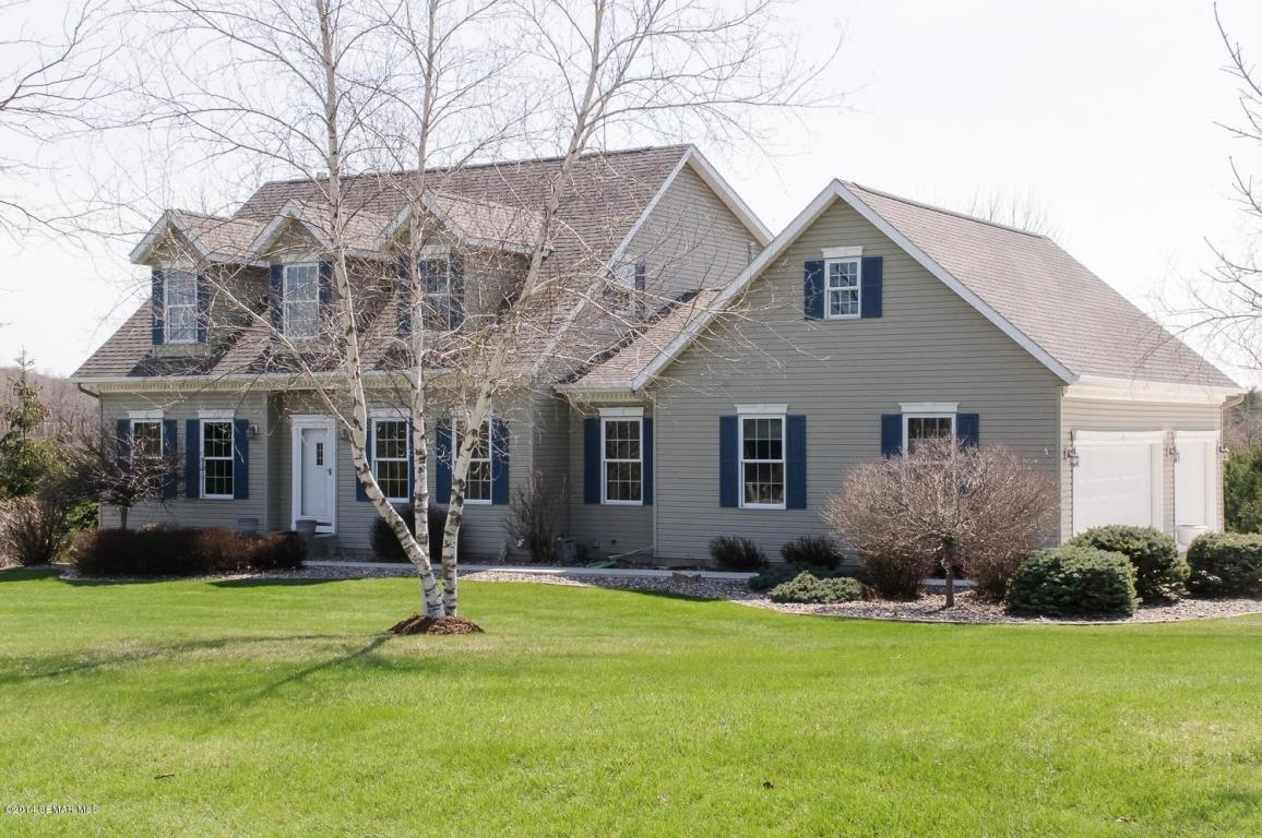 Real Estate for Sale, ListingId: 28005226, Mantorville,MN55955