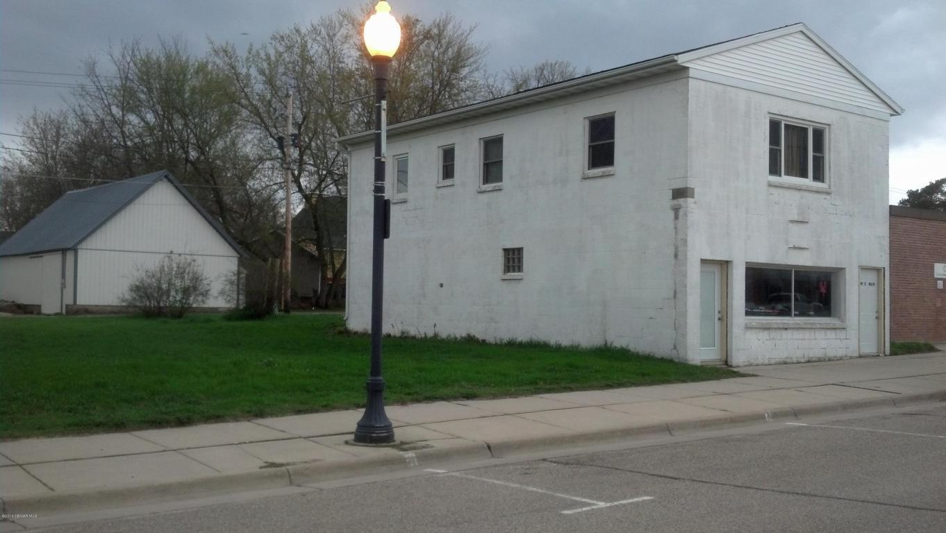 Real Estate for Sale, ListingId: 28043557, Elgin,MN55932