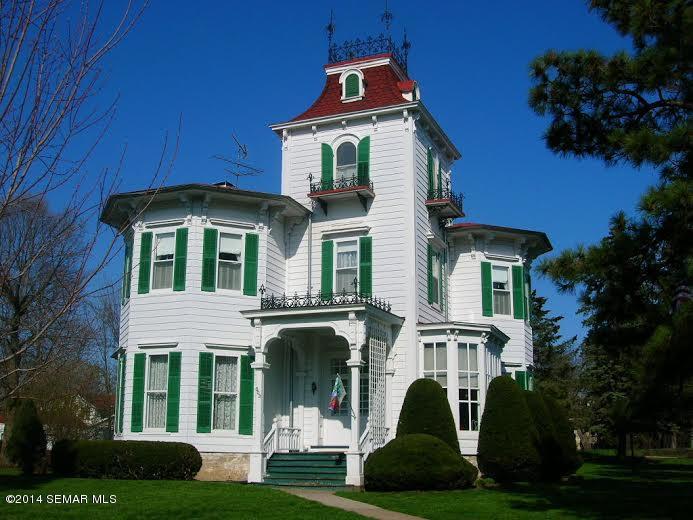 Real Estate for Sale, ListingId: 28115988, Sparta,WI54656