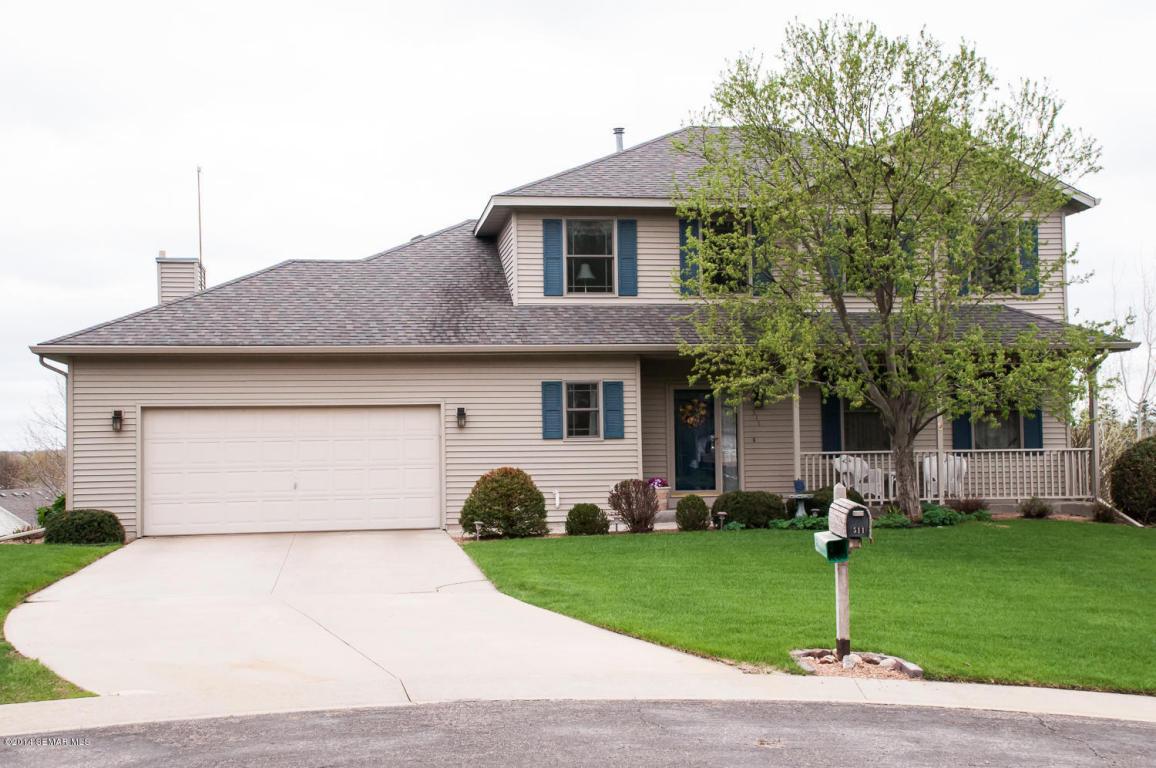 Real Estate for Sale, ListingId: 28115980, Pine Island,MN55963