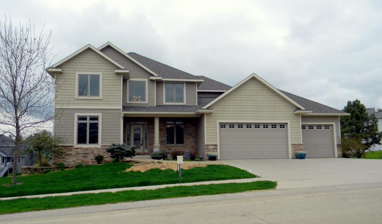 Real Estate for Sale, ListingId: 28134913, Rochester,MN55906