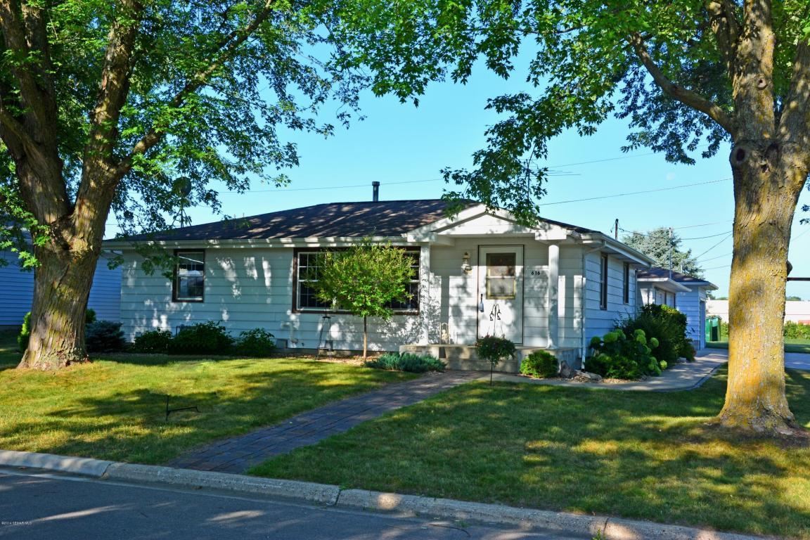 Real Estate for Sale, ListingId: 28134905, Albert Lea,MN56007