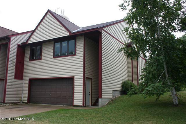 Real Estate for Sale, ListingId: 28151453, Lanesboro,MN55949
