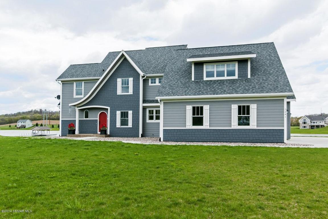 Real Estate for Sale, ListingId: 28173198, Pine Island,MN55963