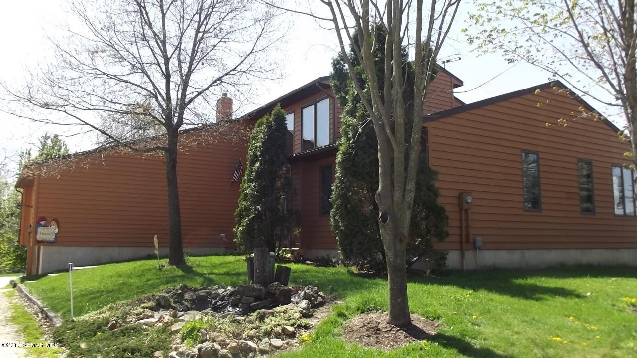 Real Estate for Sale, ListingId: 28173228, Caledonia,MN55921