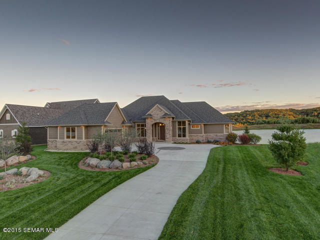 Real Estate for Sale, ListingId: 31340987, Rochester,MN55902