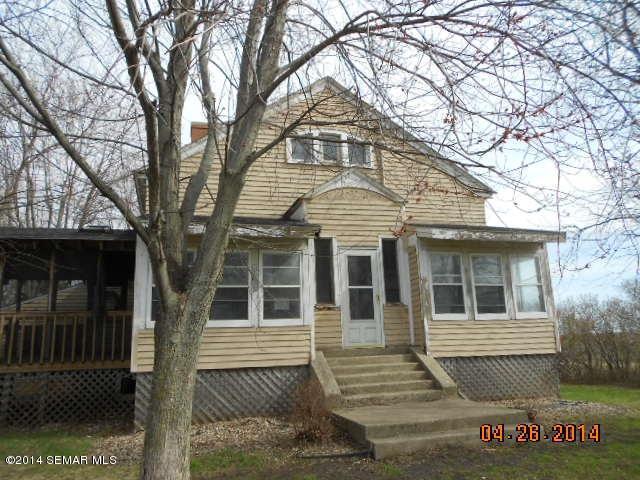 Real Estate for Sale, ListingId: 28224616, Emmons,MN56029