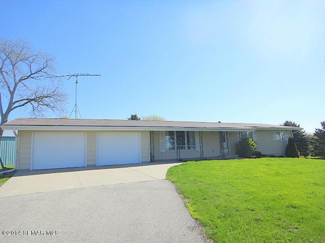 Real Estate for Sale, ListingId: 28245596, St Charles,MN55972