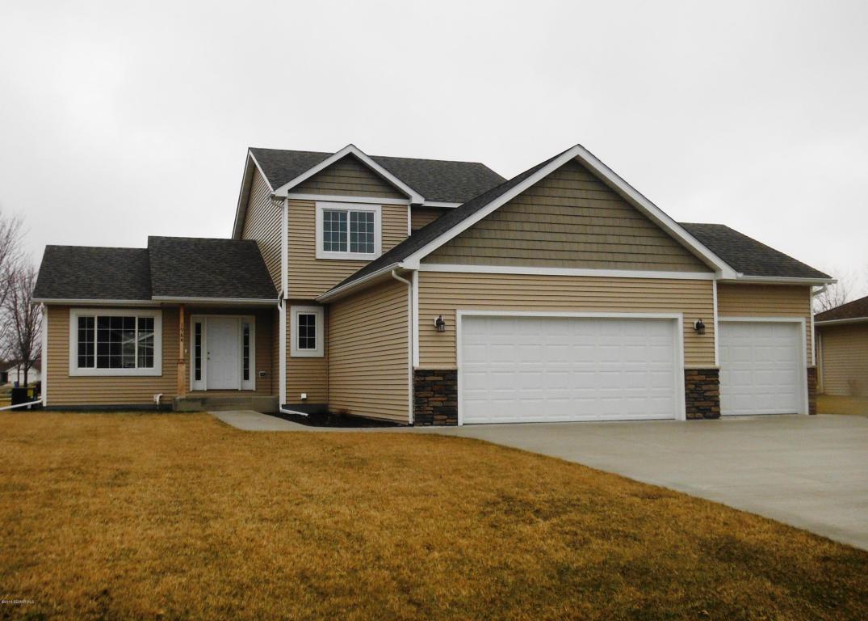 Real Estate for Sale, ListingId: 28254363, Owatonna,MN55060