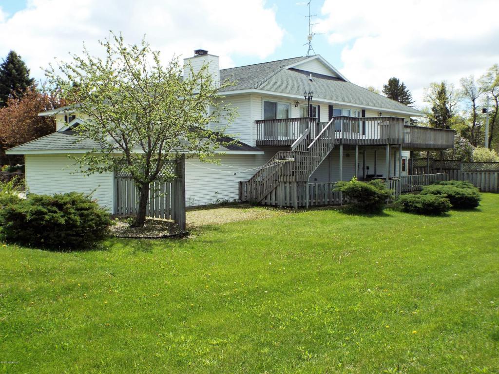 Real Estate for Sale, ListingId: 28299250, Dexter,MN55926