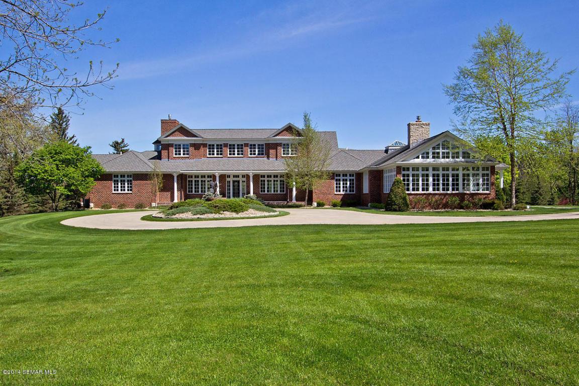 Real Estate for Sale, ListingId: 28307423, Rochester,MN55902