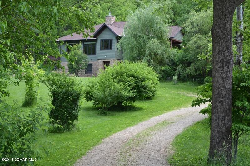 Real Estate for Sale, ListingId: 28379786, Winona,MN55987