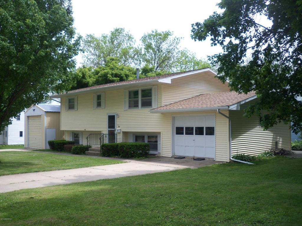 Real Estate for Sale, ListingId: 28420512, Spring Valley,MN55975