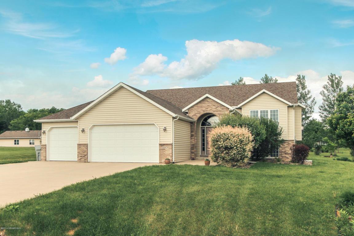 Real Estate for Sale, ListingId: 28433226, Mantorville,MN55955