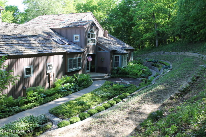 Real Estate for Sale, ListingId: 28444125, Winona,MN55987