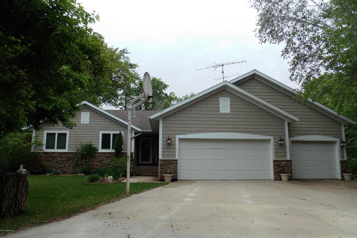 Real Estate for Sale, ListingId: 28453351, Mantorville,MN55955