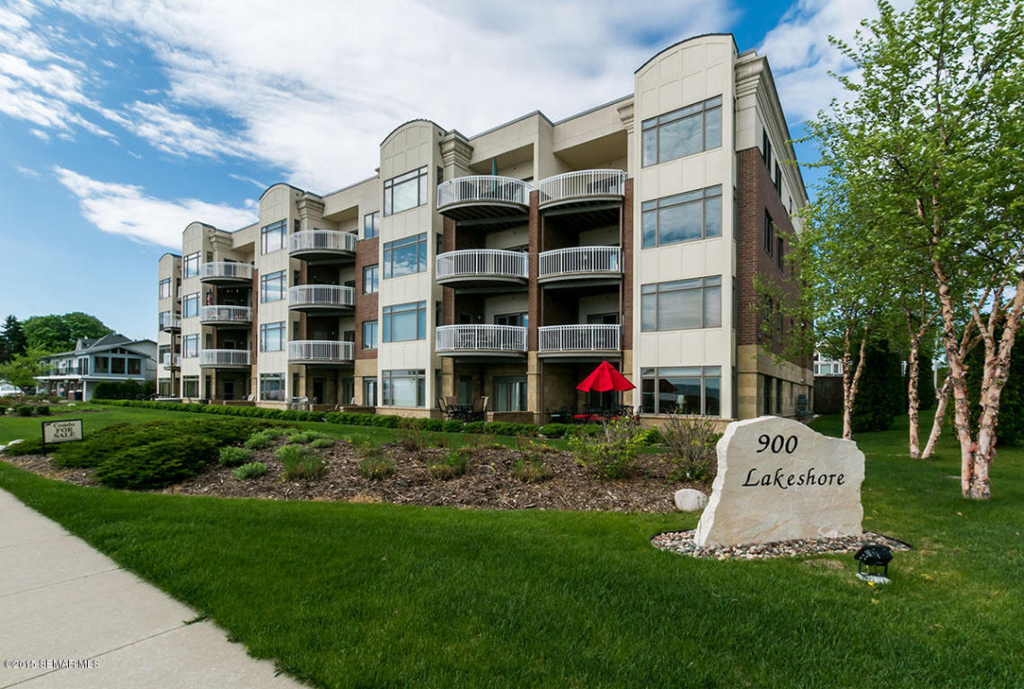Real Estate for Sale, ListingId: 28472057, Lake City,MN55041