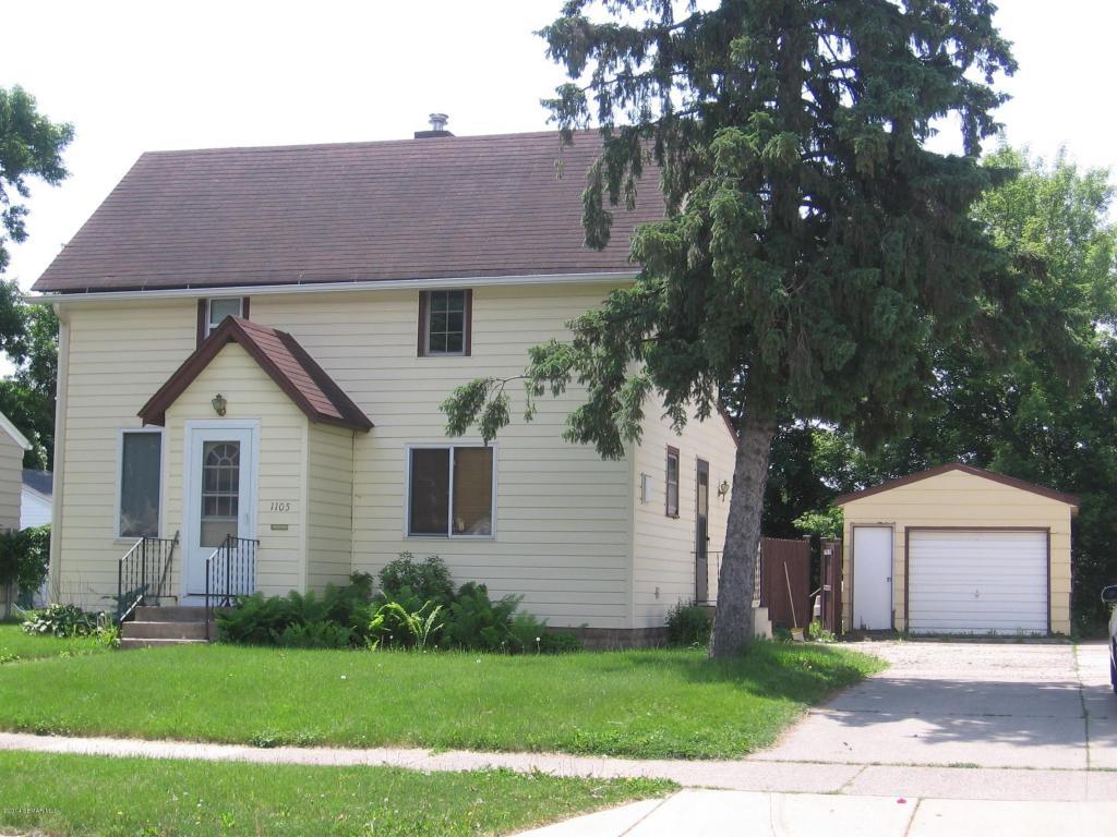 Real Estate for Sale, ListingId: 28531181, Austin,MN55912