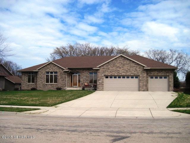 Real Estate for Sale, ListingId: 30671829, Owatonna,MN55060