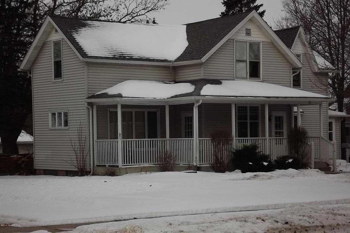 Real Estate for Sale, ListingId: 28576787, Kenyon,MN55946
